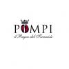 Logo Pompi Frascati